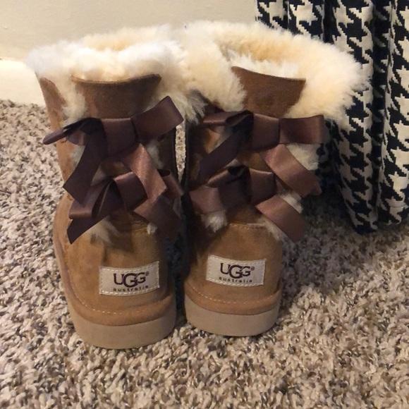 UGG Shoes   Kids S Size 13   Poshmark